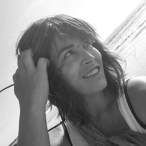 Inés Colmeiro Villanueva