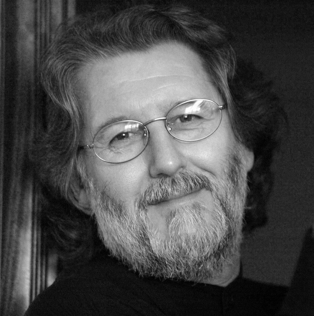 Xosé Antonio Perozo Ruiz