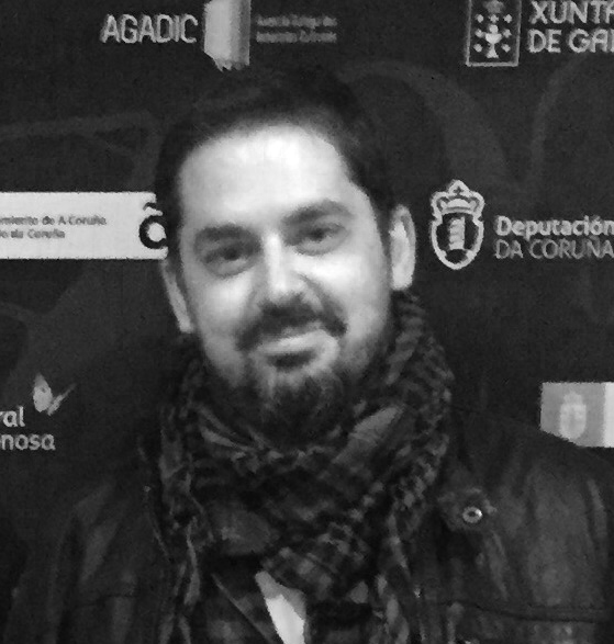 Andrés Castro