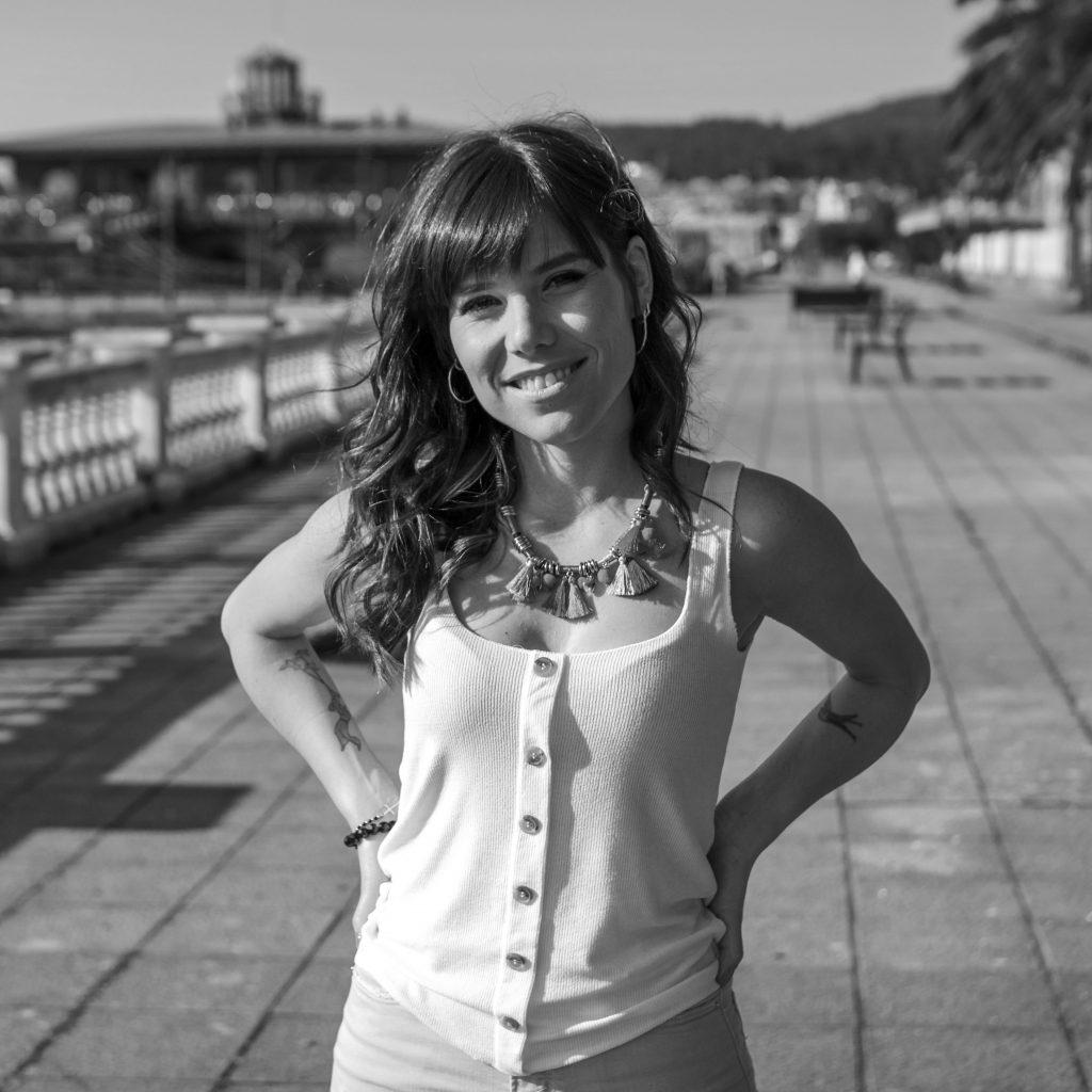 Diana López Varela