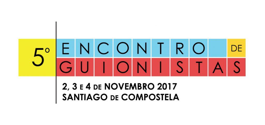 Compostela acollerá o 5º Encontro de Guionistas