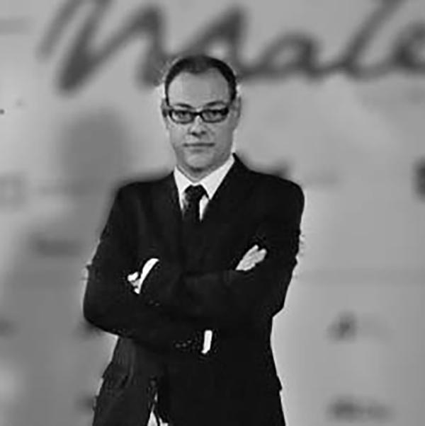 Alfonso Díez Veiga